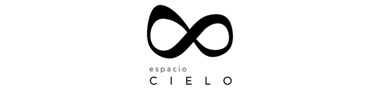 espacio C I E L O